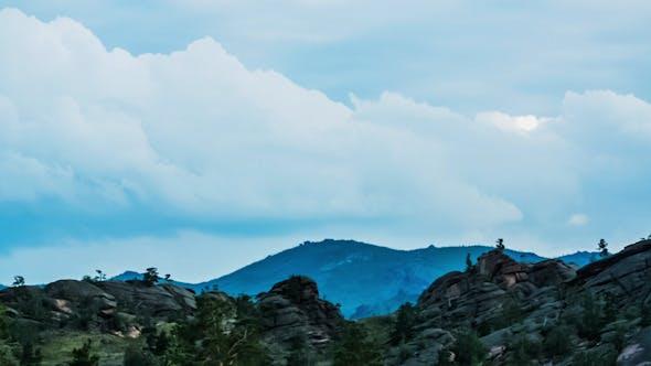 Thumbnail for Landscape 6