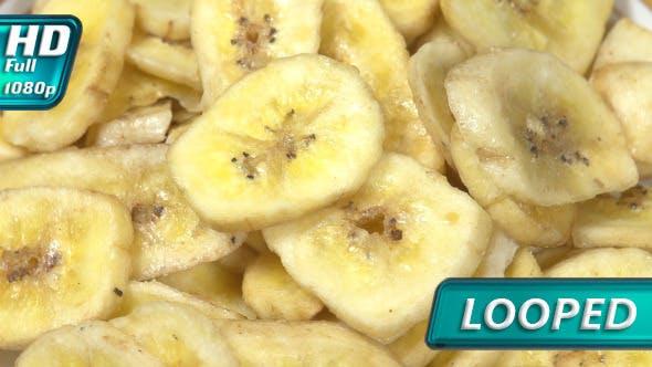 Thumbnail for Banana Chips