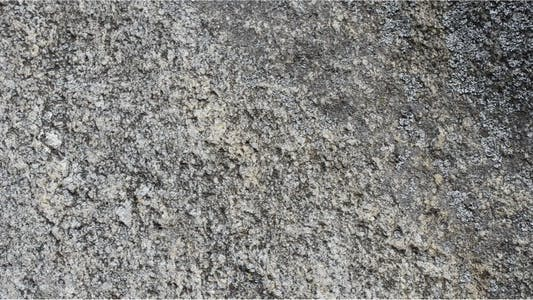 Thumbnail for Stone 2