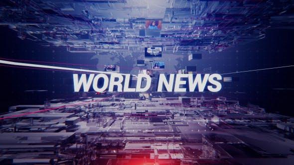 Thumbnail for Broadcast Opener