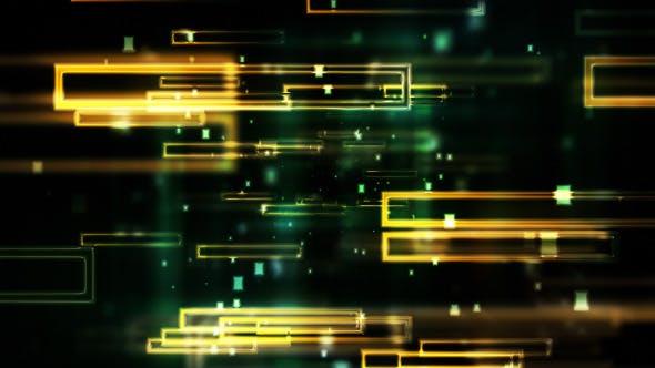 Thumbnail for Data Panels