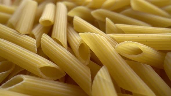 Thumbnail for Tube Pasta