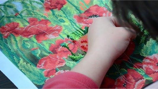 Thumbnail for Flowers 2