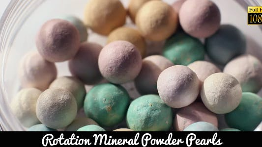 Thumbnail for Mineral Powder 2