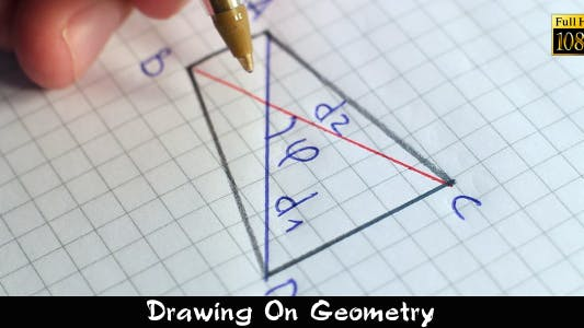 Thumbnail for Drawing On Geometry