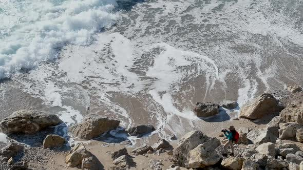 Thumbnail for Sea Photograph