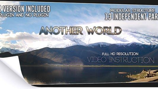 Otro Mundo