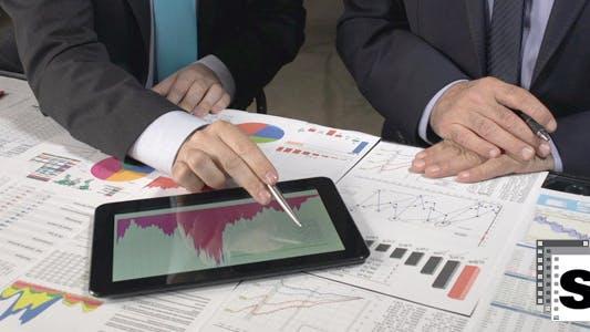 Thumbnail for Business Plan Analysis