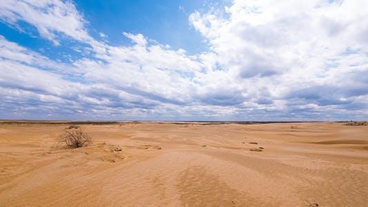 Thumbnail for Desert 8