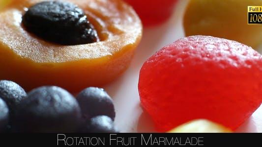 Thumbnail for Rotation Fruit Marmalade 6