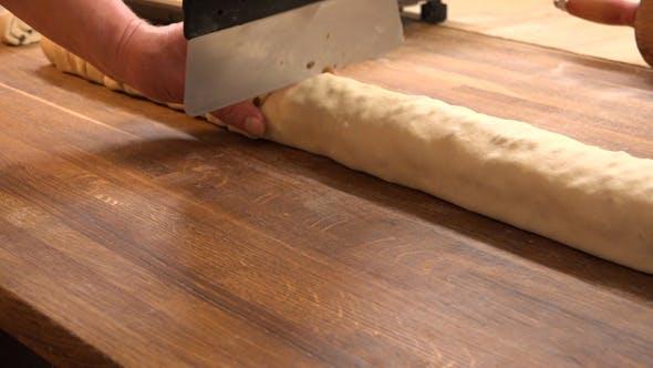 Thumbnail for Bäckerei