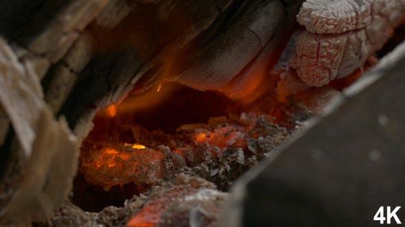 Thumbnail for Fire Ember