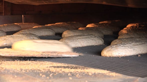 Thumbnail for Baker