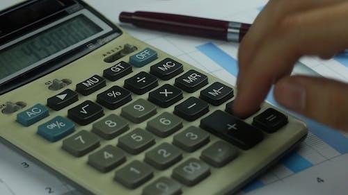 Financial Calculation 2