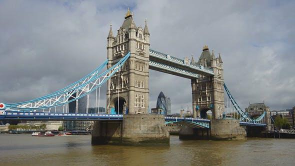 Thumbnail for Tower Bridge Hotel London
