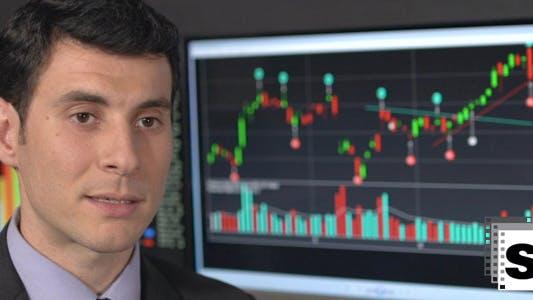 Thumbnail for Business Data Analysis