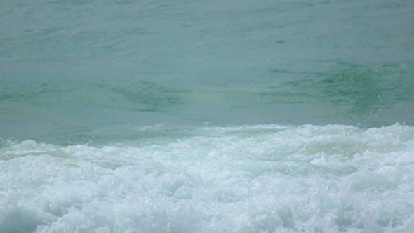Thumbnail for Beach Waves