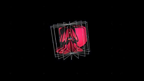 Thumbnail for SG Logo