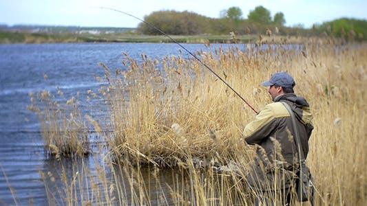 Thumbnail for Spin Fishing 3
