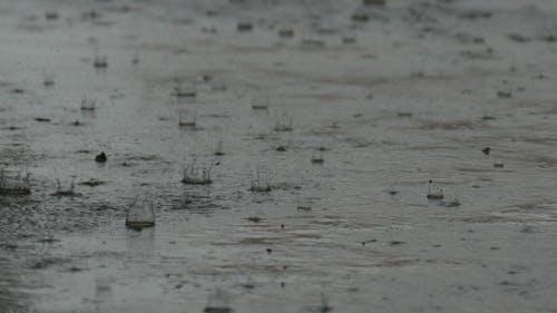 regnerisch