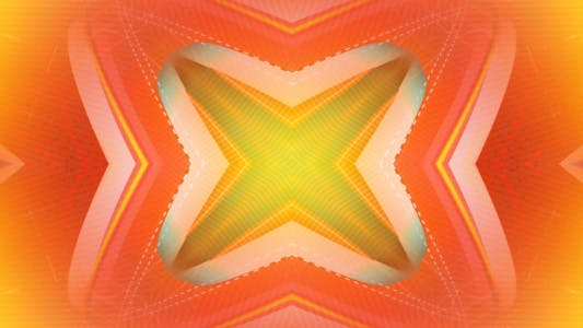 Thumbnail for Kaleidoscope