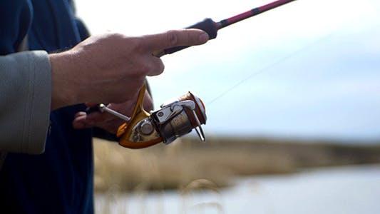 Thumbnail for Spin Fishing 11