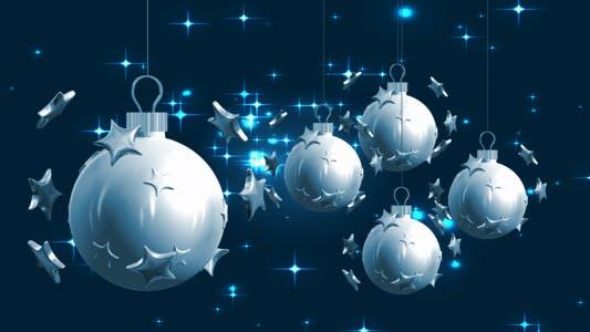 Thumbnail for Holiday_Stars