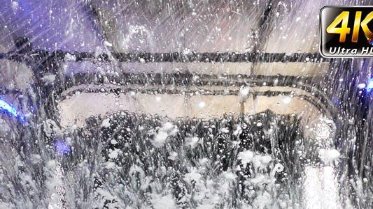 Thumbnail for Car Glass Wash 5