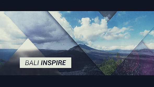 Thumbnail for Bali Inspire