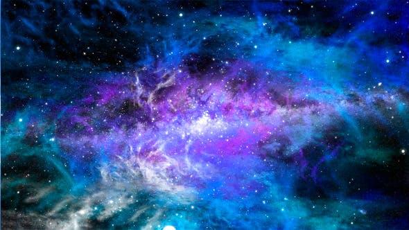 Thumbnail for Supernova Birth