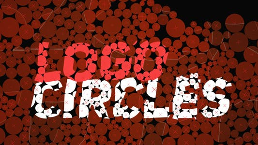 Thumbnail for Logo-Circles