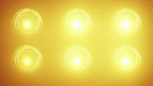 Thumbnail for Wallpapers for Light Lamp