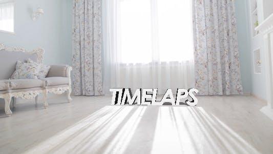 Thumbnail for White Room