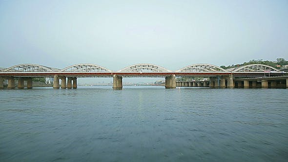 Thumbnail for Hangan River Cruise