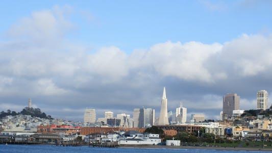 Thumbnail for San Francisco