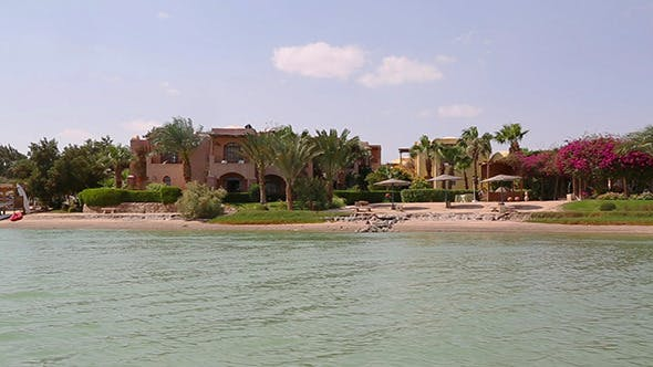 Thumbnail for El Gouna - Egypt