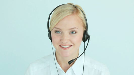 Online Consulter