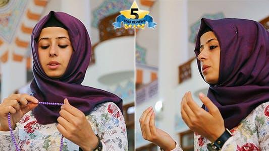 Thumbnail for Mosque Prayer