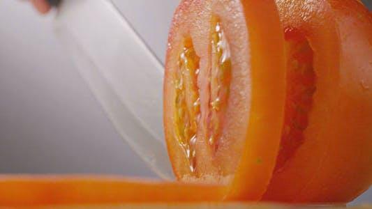 Thumbnail for Tomato Vegetable