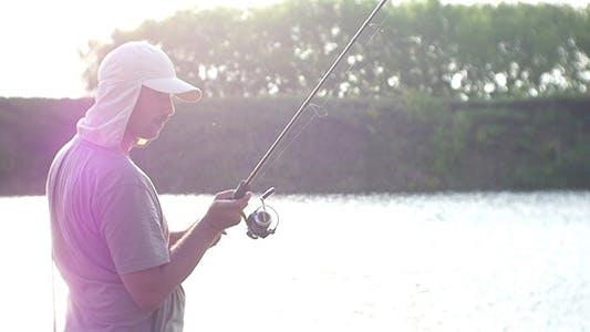 Thumbnail for Fishing 6