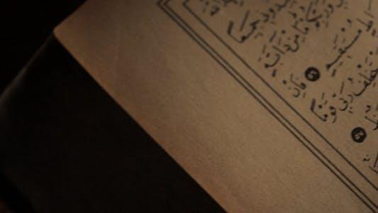 Thumbnail for Quran 4