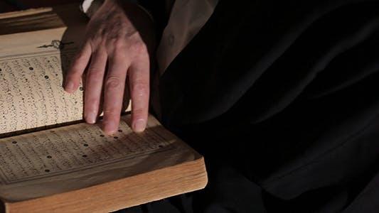 Thumbnail for Quran Reading 6