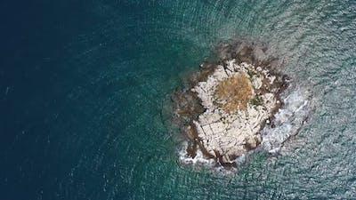 Island of Freedom