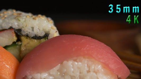Thumbnail for Sushi 04