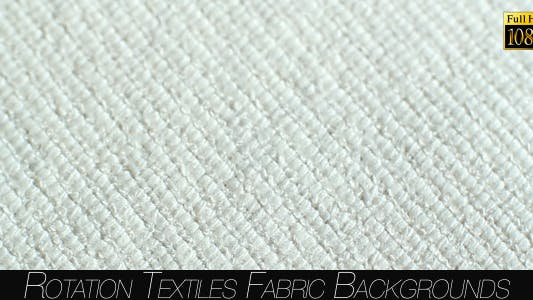 Thumbnail for Textiles Fabric Backgrounds 10
