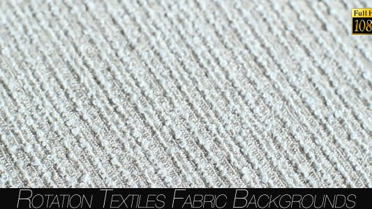 Thumbnail for Textiles Fabric Backgrounds 11