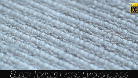 Thumbnail for Textiles Fabric Backgrounds 12
