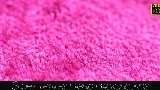 Thumbnail for Textiles Fabric Backgrounds 13
