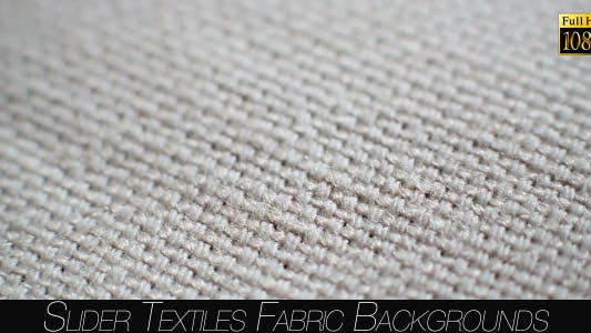 Thumbnail for Textiles Fabric Backgrounds 14