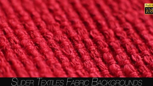 Thumbnail for Textiles Fabric Backgrounds 15
